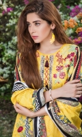subata-festive-embroidered-2019-25