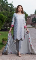 subata-festive-embroidered-2019-3