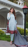 subata-festive-embroidered-2019-4