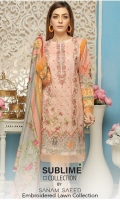 sublime-by-sanam-saeed-embroidered-lawn-2020-1