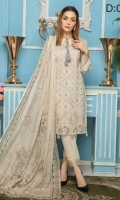 sublime-by-sanam-saeed-embroidered-lawn-2020-12