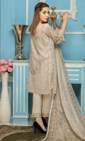 sublime-by-sanam-saeed-embroidered-lawn-2020-13