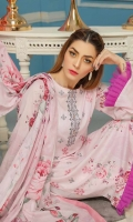 sublime-by-sanam-saeed-embroidered-lawn-2020-15