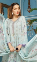 sublime-by-sanam-saeed-embroidered-lawn-2020-17