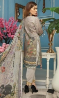 sublime-by-sanam-saeed-embroidered-lawn-2020-18