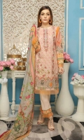 sublime-by-sanam-saeed-embroidered-lawn-2020-19