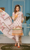 sublime-by-sanam-saeed-embroidered-lawn-2020-2