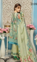 sublime-by-sanam-saeed-embroidered-lawn-2020-21