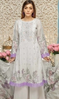sublime-by-sanam-saeed-embroidered-lawn-2020-22