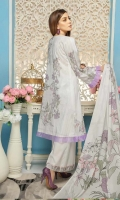 sublime-by-sanam-saeed-embroidered-lawn-2020-23