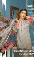 sublime-by-sanam-saeed-embroidered-lawn-2020-24