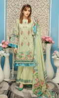 sublime-by-sanam-saeed-embroidered-lawn-2020-7