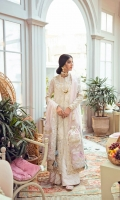 suffuse-freesia-luxury-edition-2020-20