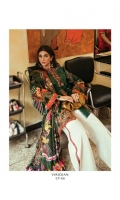 epoque-luxury-lawn-2019-19