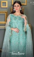 taana-baana-luxury-line-chapter-2-2020-2
