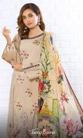 taana-baana-eid-classic-series-edition-2020-12