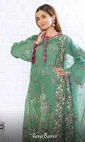 taana-baana-eid-classic-series-edition-2020-14