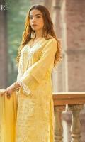 taana-baana-eid-ul-adha-2020-13