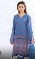 taana-baana-signature-series-festive-eid-2020-1