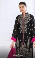 taana-baana-signature-series-festive-eid-2020-10