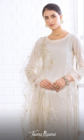 taana-baana-signature-series-festive-eid-2020-4