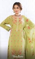taana-baana-signature-series-festive-eid-2020-9