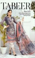 tabeer-digital-print-swiss-2021-1