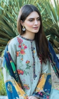 takhleek-by-hijab-omer-2019-10