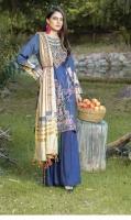 takhleek-by-hijab-omer-2019-19