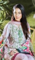 takhleek-by-hijab-omer-2019-25