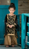 rangeen-eid-kids-vol1-2019-10