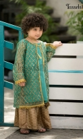 rangeen-eid-kids-vol1-2019-13