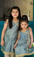 rangeen-eid-kids-vol1-2019-14