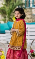 rangeen-eid-kids-vol1-2019-18