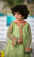 rangeen-eid-kids-vol1-2019-19
