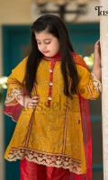rangeen-eid-kids-vol1-2019-24