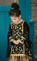 rangeen-eid-kids-vol1-2019-25