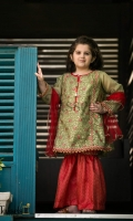 rangeen-eid-kids-vol1-2019-26