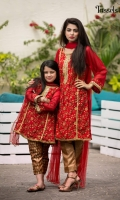 rangeen-eid-kids-vol1-2019-4