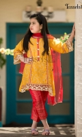 rangeen-eid-kids-vol1-2019-8