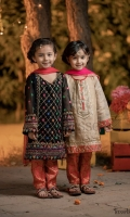 tassels-kaliyaan-2019-3