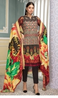 tehzeeb-viscose-embroidered-2019-3