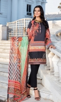 threads-motifs-lawn-volume-ii-2020-10