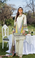 threads-motifs-lawn-volume-ii-2020-11