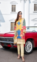 threads-motifs-lawn-volume-ii-2020-12