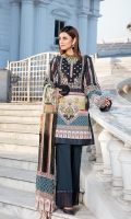 threads-motifs-lawn-volume-ii-2020-13