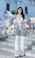 threads-motifs-lawn-volume-ii-2020-14