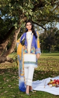 threads-motifs-lawn-volume-ii-2020-16