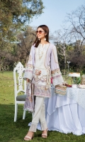 threads-motifs-lawn-volume-ii-2020-1_0