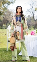threads-motifs-lawn-volume-ii-2020-2_0